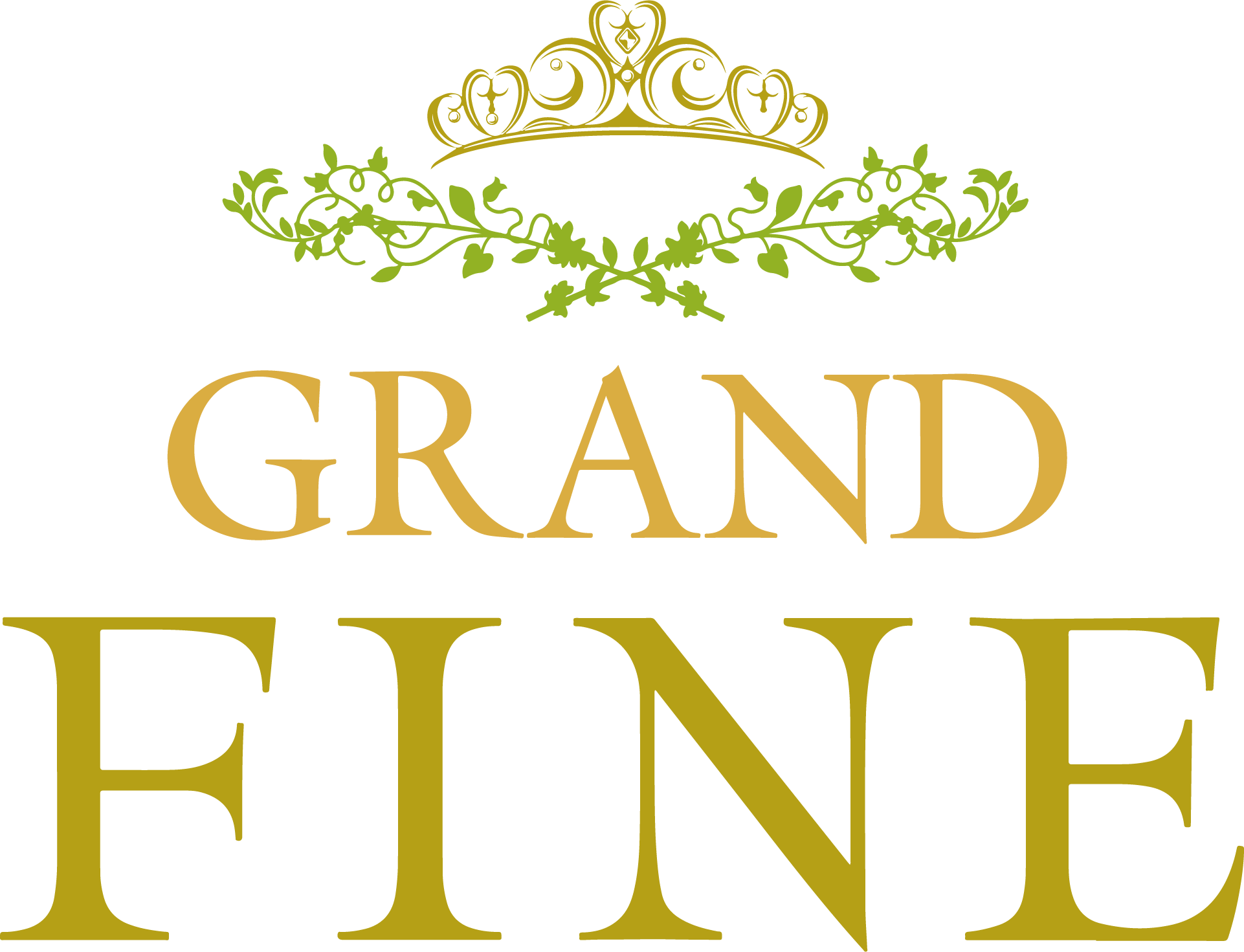 Hotel Grand Fine Kyoto Okazaki